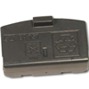 BA-151 Replacement NiMH Battery