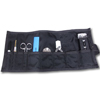 LC Connector Installation Tool Pouch