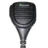Platinum Series IP54 Rated Speaker Mic with 3.5mm Jack