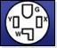 NEMA 14-30 Plugs / Outlets