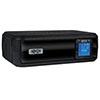 SmartPro Digital UPS