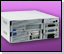 business telephone systems, nortel networks, nortel voice and data
