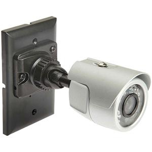 Legrand - On-Q Color IR Camera Kit