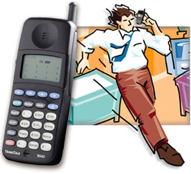 lucent transtalk cordless telephones, lucent transtalk telephones, transtalk phones, transtalk