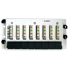 CAT6 Data Patch Panel