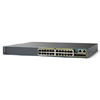 Catalyst 2960-S Series Switch with LAN Base Software