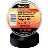 88 Super Electrical Tape - 3/4