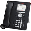 9611G IP Telephone