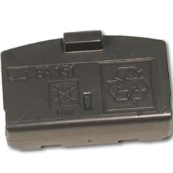 Sennheiser BA-151 Replacement NiMH Battery