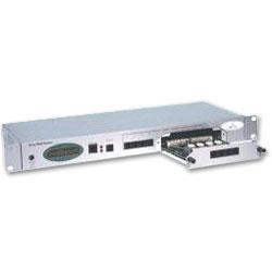 ITS Telecom VME Pro Voice Mail System 4-port