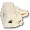 Retrofit Plug, 6P4C