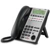 SL1100 Digital 12-Button Telephone