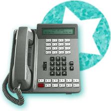 Vodavi Phones