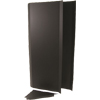 MM10 Airflow Baffle, For Use With 7' x 16 MM10 Rack and 12