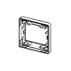 Leviton Fiber Storage / Spacer Ring