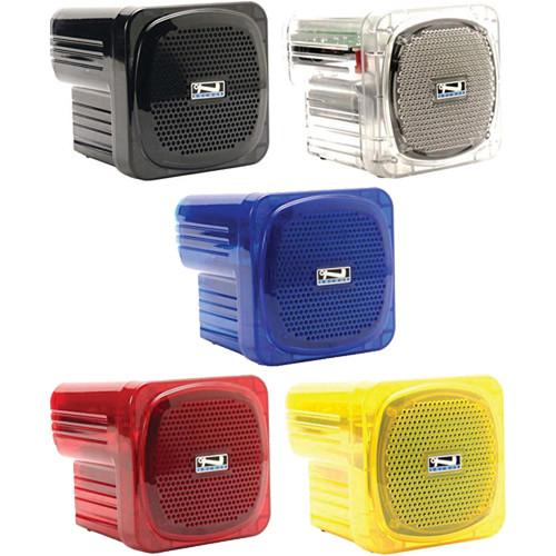 AN-Mini Portable Speaker Monitor