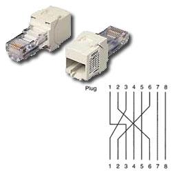Hubbell Narrow 950 Converter