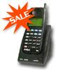 TransTalk MDW 9040 Wireless Pocket Phone (108535998)