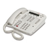 4424D+  24 Button Digital Phone with Display (108199084)