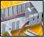 Panduit® Wiring Ducts