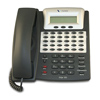 DX-120 Edge Speakerphone with 30 Programmable Buttons