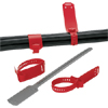 Cable Marker Strap, 15.3