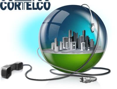 ITT Cortelco telephones