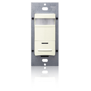 Leviton Decora Wall Switch Occupancy Sensor