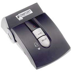 Smith Corona PD200 High Volume Outbound Call Center Tool