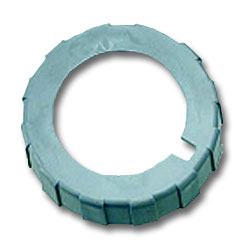 Leviton 20Amp, 4-Wire Replacement Watertight Locking Ring