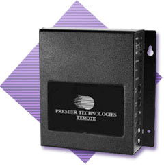 premier music on-hold, public announcement products, music on hold, premier technologies