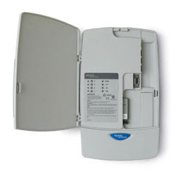 Nortel Call Pilot 100 - 4 Port Voice Mail System
