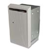 Merlin Expansion Unit with Power Supply