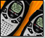 long Range 10 Mile 2 Way Radios