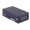 GB101A-M Jack Box