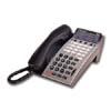 16 Line Speakerphone with Display