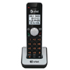 DECT 6.0 Digital Accessory Handset