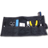MT-RJ Connector Installation Tool Pouch