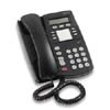 4406D+  6 Button Digital Phone (108199027)