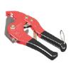 Uniduct 2700 Series PVC Raceway Cutter