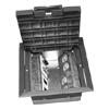 AC8840 Series Raised Floor Box