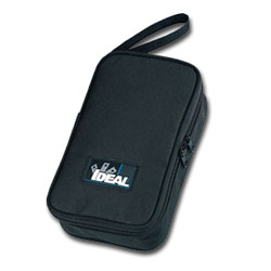 Ideal Vol-Con Nylon Carrying Case