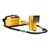 2273M Series Dynatel Cable/Pipe and Fault Locator