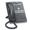 720 VoIP Phone
