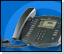NetVanta Series VoIP Phone System