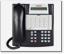 avaya communication, avaya lucent acs, Partner Phones, accessories