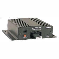 Valcom Multi-Messager USB Device (CE, CSA)