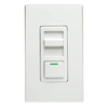 IllumaTech Magnetic with Low-Voltage Dimmer (Preset)