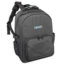 Move Technicians Backpack Tool Bag