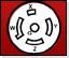 NEMA L22-20 Plugs / Outlets